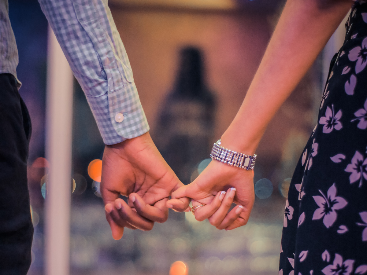 Relationship Hacks From a Divorce Attorney