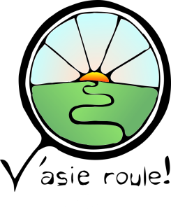 logo_couleur_sans_ombre