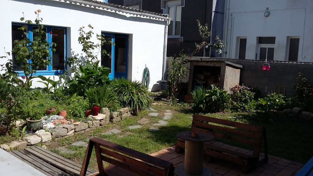 Jardin1