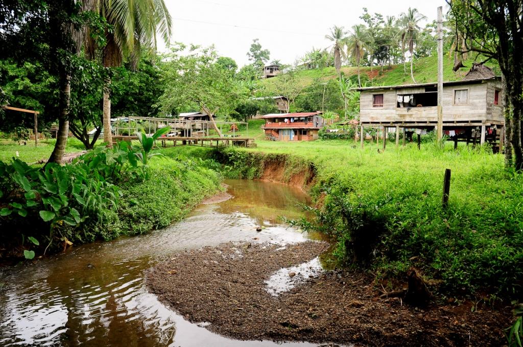 village_silico_creek