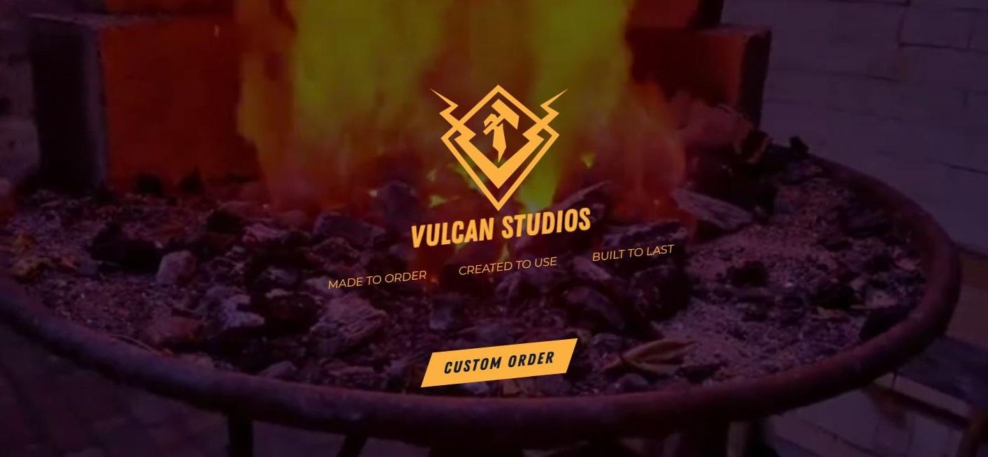 Vulcan Studios
