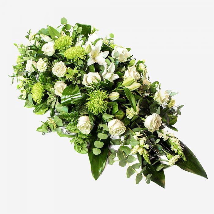 Funeral Care Sutton Coldfield