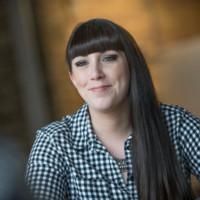 A profile image of Laura Eardley-Ward