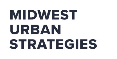 Midwest Urban Strategies