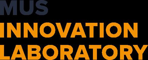 MUS Innovation Laboratory
