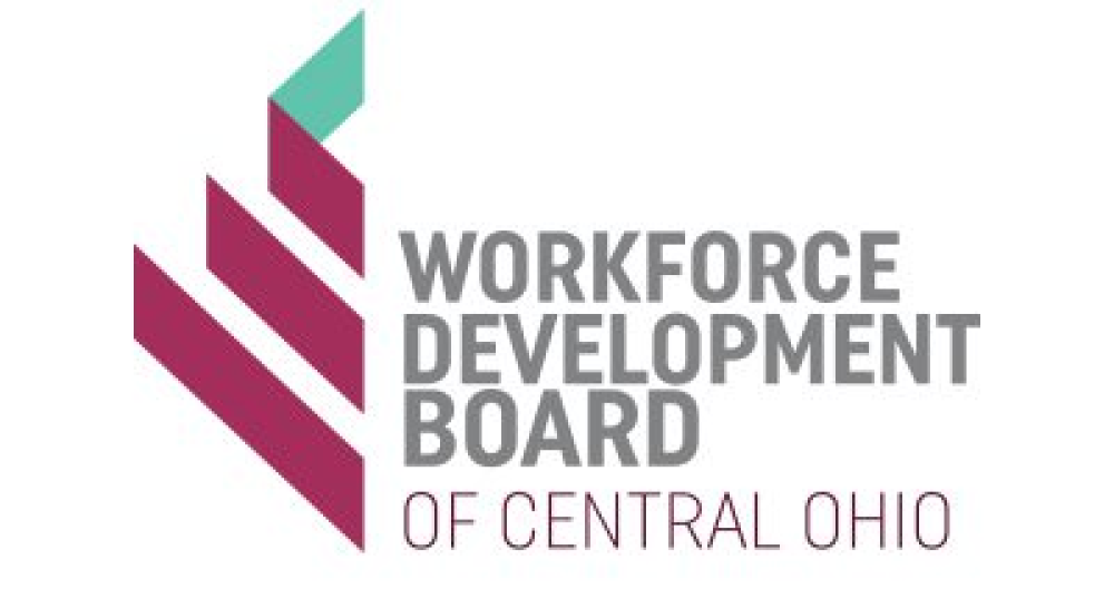 Workforce Development Board of Central Ohio