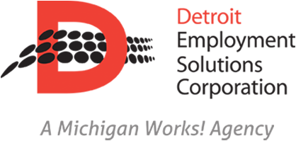 Detroit Employment Solutions Corporation