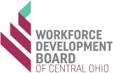 Workforce Development Board of Central Ohio