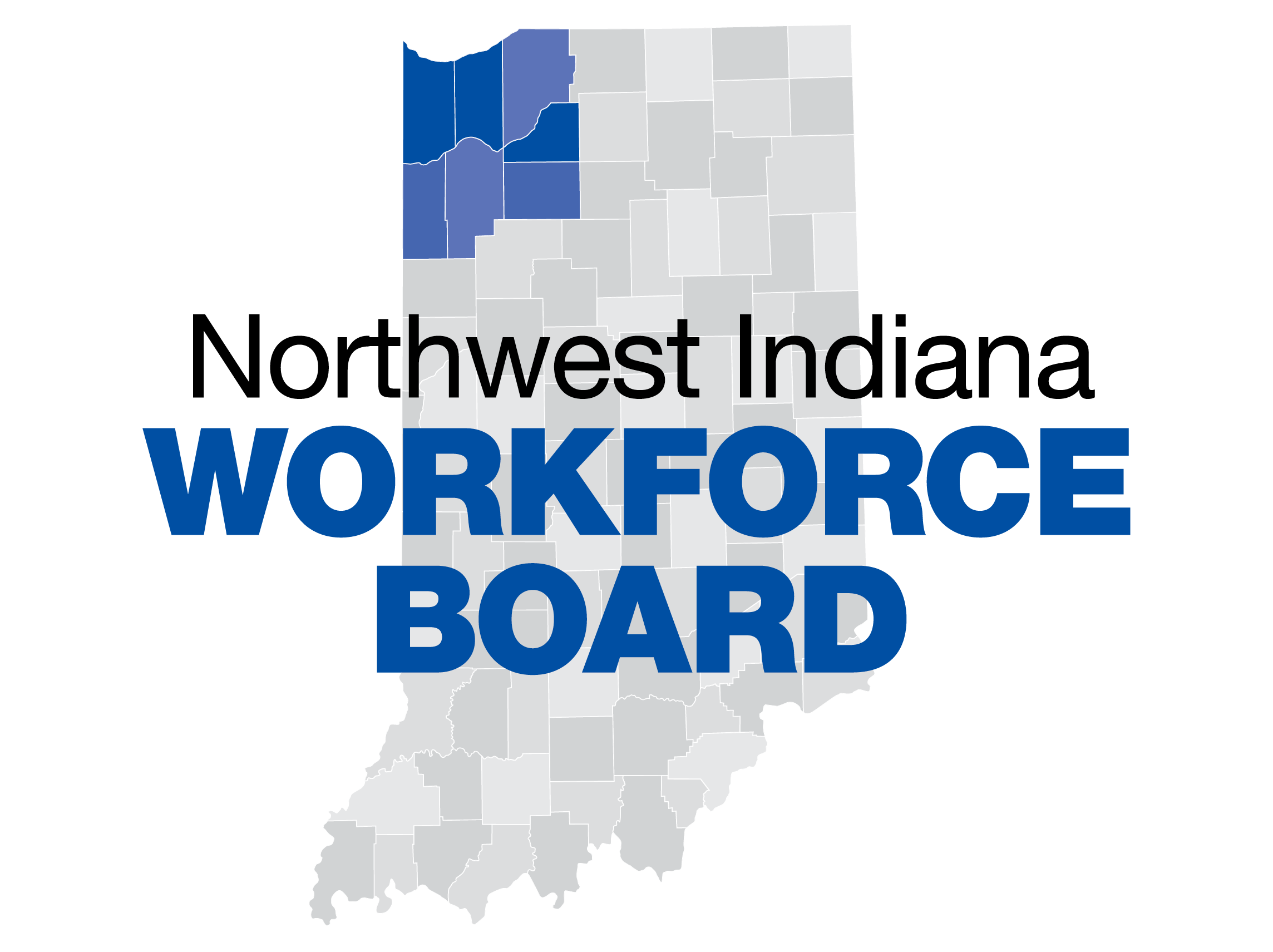 The Northwest Indiana Workforce Board