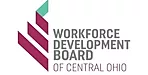 The Workforce Development Board of Central Ohio