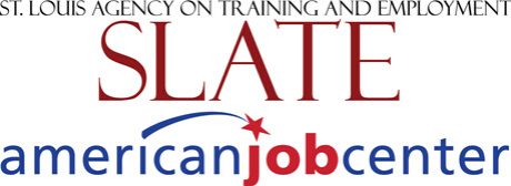 St. Louis Agency on Training and Employment (SLATE)