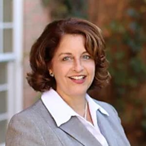 Lisa Patt-McDaniel