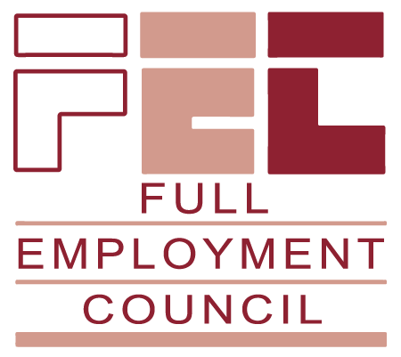 The Full Employment Council (FEC)