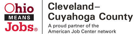 Cleveland/ Cuyahoga County Workforce Development Board