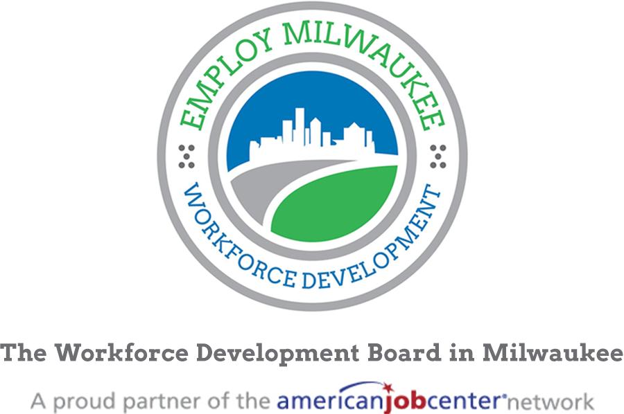 Employ Milwaukee