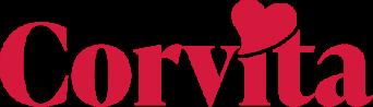 Konsept fasade logo