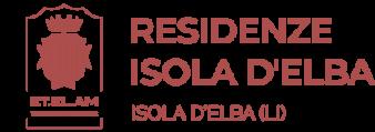 Residence Isola D'Elba