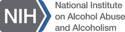 NIHAAA Logo