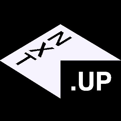 NXT Up logo