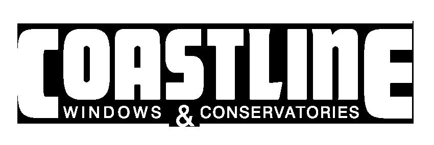 coastline windows logo white