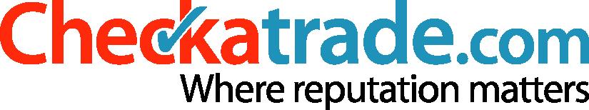 chekcatrade logo