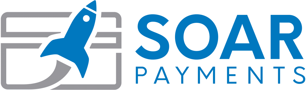 Podcast: Global Digital Asset Remittance with Sam Buxton and Soar Payments