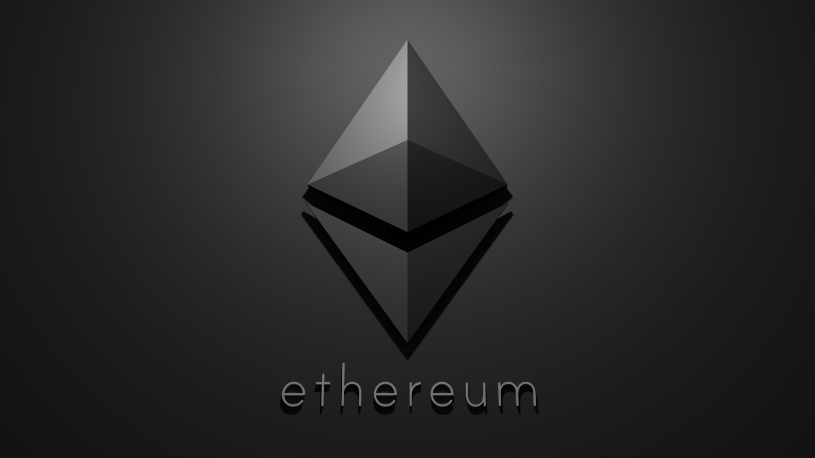 Our statement on Ethereum's Constantinople hard fork