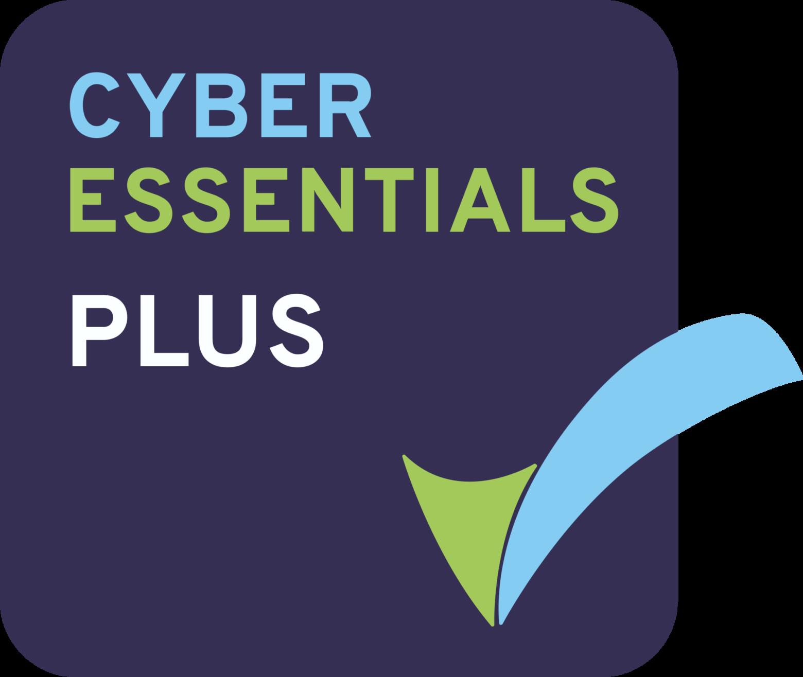 Digital Asset Management receives its Cyber Essentials PLUS certification
