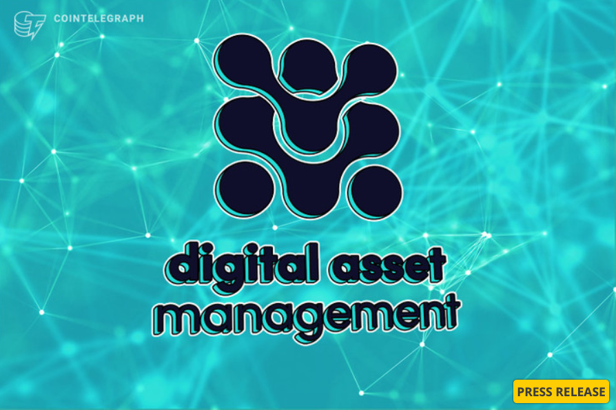 Miguel Vias, Ripple's former head of XRP markets, joins DAM Gibraltar