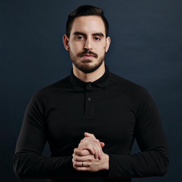 Ricardo Abunassar