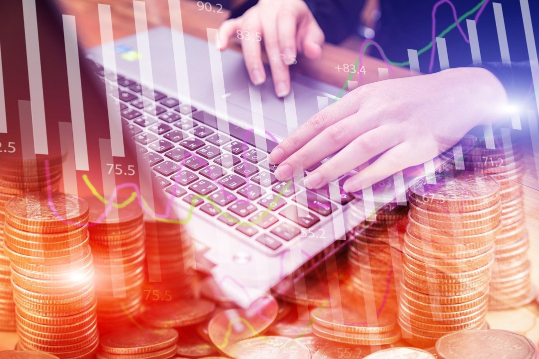 Why stablecoins are essential in the crypto space
