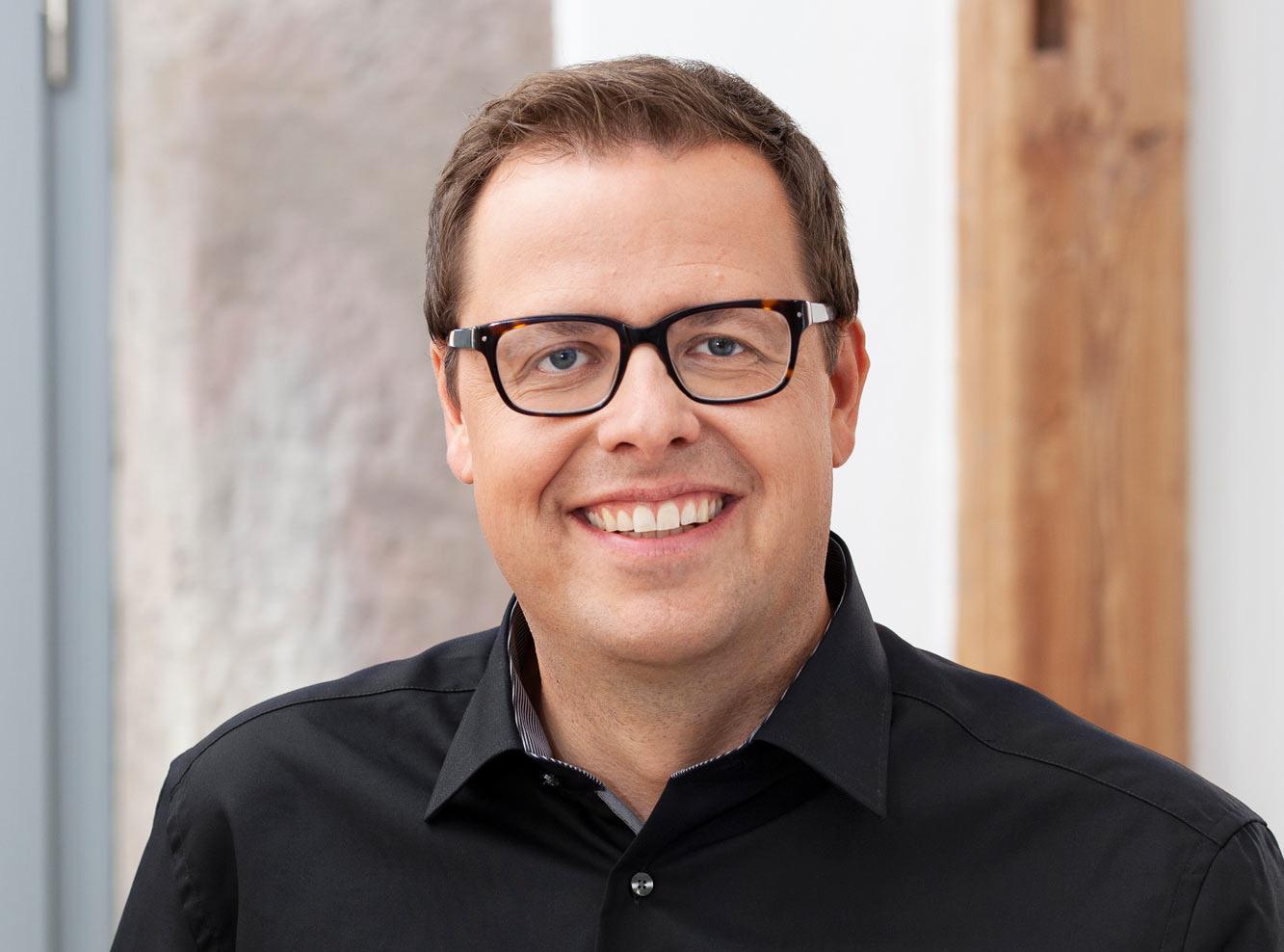Markus Hanauer