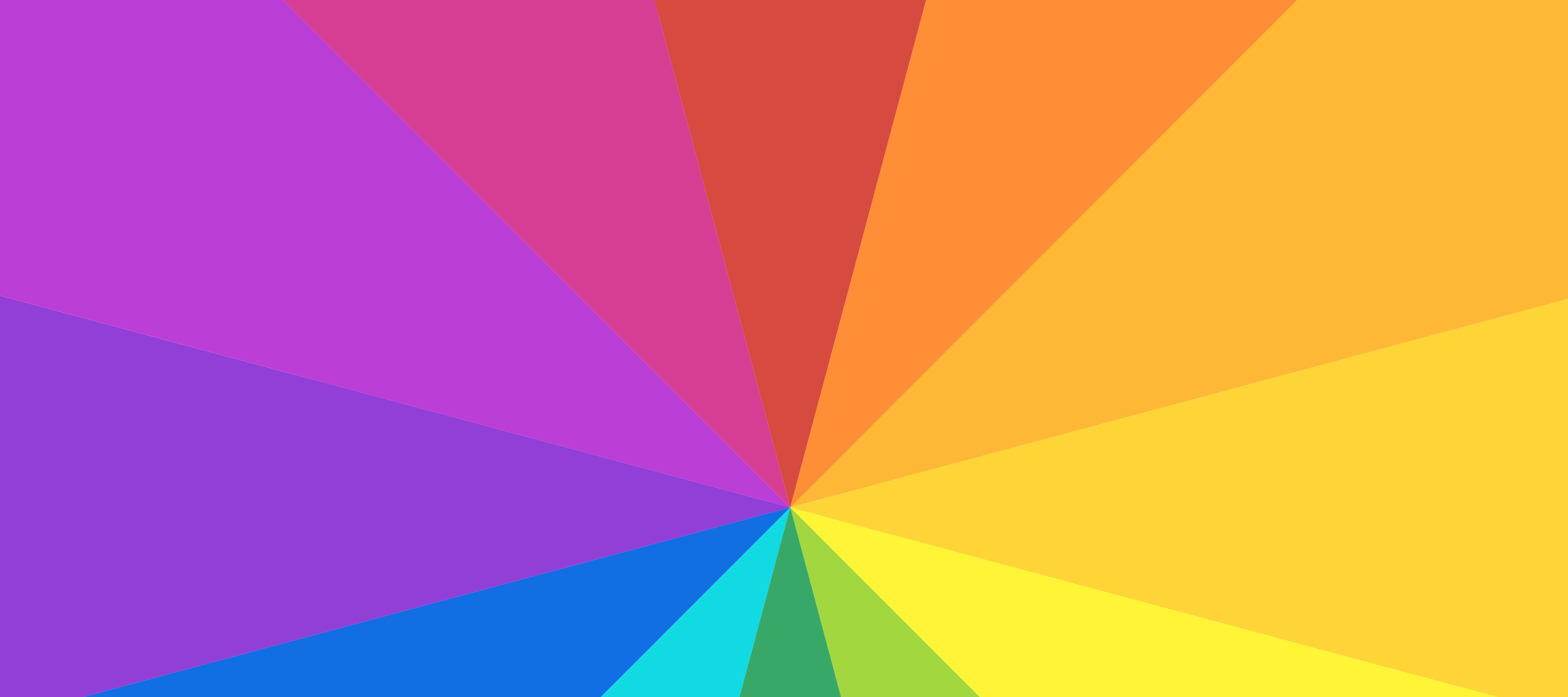 A Beginner's Guide to Color Psychology