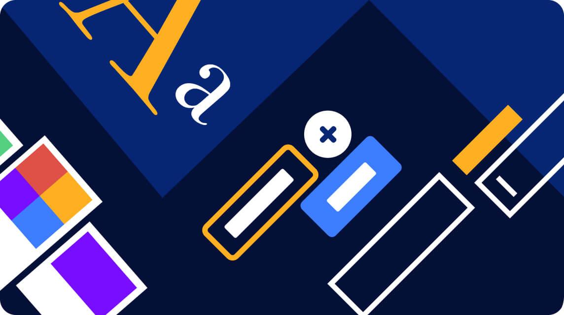 UX/UI Design Foundations
