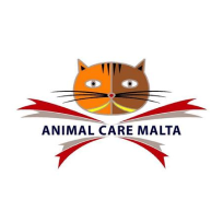 Animal Care Malta