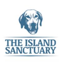 Island Sanctuary