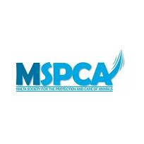 Malta SPCA