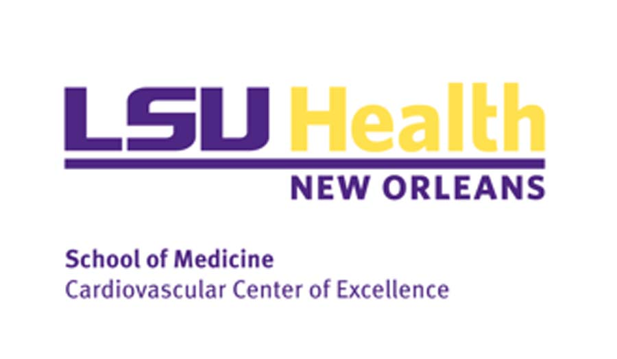 Cardiovascular Center of Excellence, LSU Health