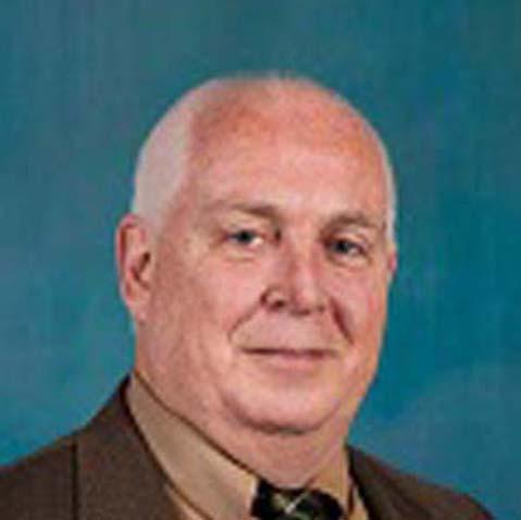 Michael Regnier