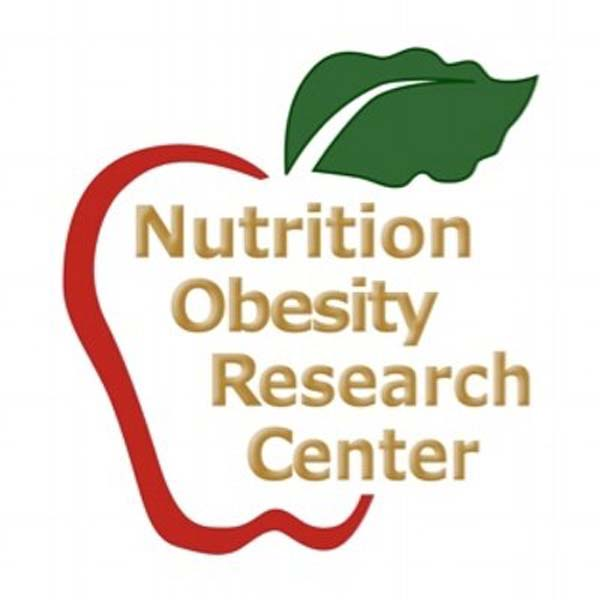 Nutrition Obesity Research Center, UAB