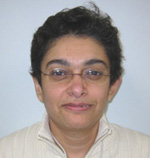 Maha Abdellatif