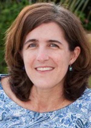 Pilar Alcaide