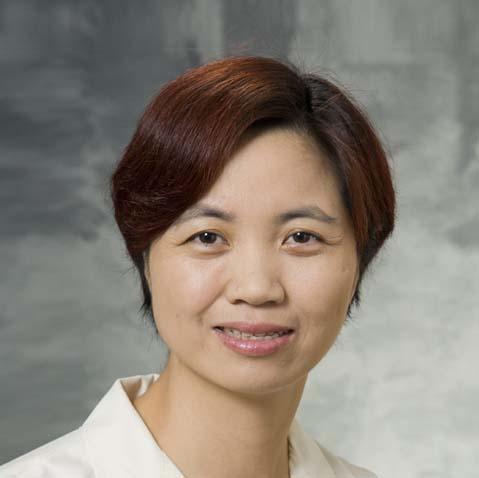 Ying Ge