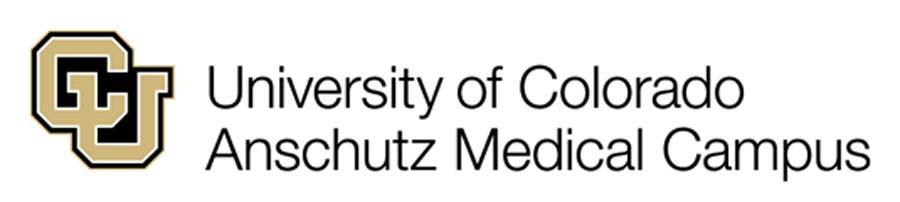 University of Colorado Anschutz Medical Campus, School of Medicine