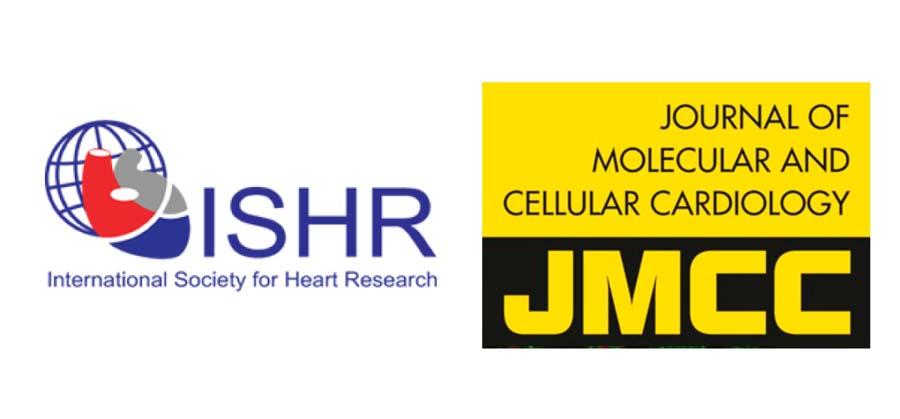 ISHR International and JMCC