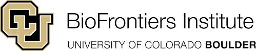 BioFrontiers Institute at University of Colorado – Boulder.