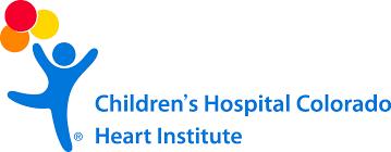 Heart Institute at Children's Hospital Colorado