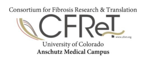 CFReT, University of Colorado Anschutz Medical Campus