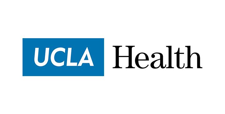 UCLA, Cardiovascular Theme