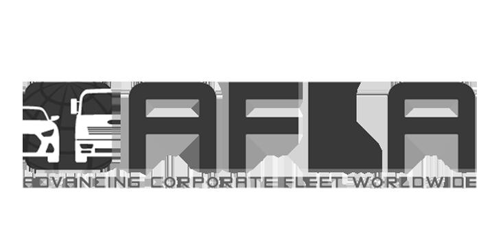 AFLA Logo